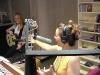 Annagail Live in Studio